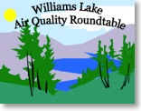 Williams Lake Air Quality Roundtable